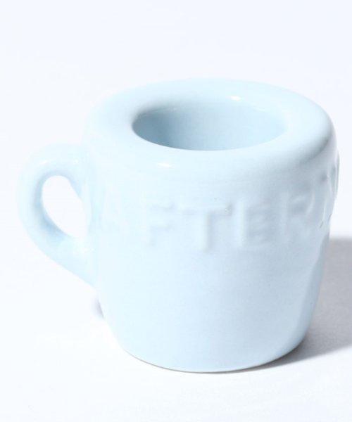Afternoon Tea LIVING(アフタヌーンティー・リビング)/マグカップ型歯ブラシスタンド/FW2719100516_img02