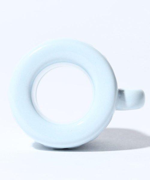 Afternoon Tea LIVING(アフタヌーンティー・リビング)/マグカップ型歯ブラシスタンド/FW2719100516_img03