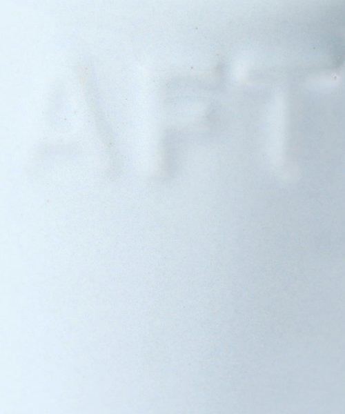 Afternoon Tea LIVING(アフタヌーンティー・リビング)/マグカップ型歯ブラシスタンド/FW2719100516_img04