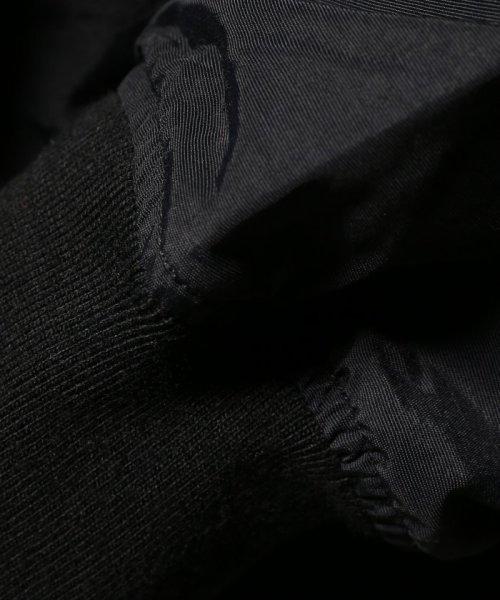 JOURNAL STANDARD relume Men's(ジャーナルスタンダード レリューム メンズ)/PERTEX ダービージャケット/19011464305010_img25