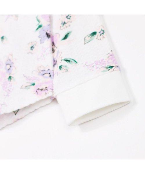branshes(ブランシェス)/花柄長袖Tシャツ(80~150cm)/129105088_img07