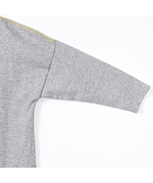 RADCHAP(ラッドチャップ)/裾編み上げワンピース/429136067_img15