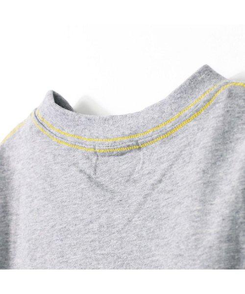 RADCHAP(ラッドチャップ)/裾編み上げワンピース/429136067_img17