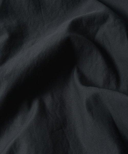 SHIPS MEN(シップス メン)/【Begin5月号掲載】McGREGOR: 別注 アメリカ製 ドリズラー(R)ジャケット/114030890_img14
