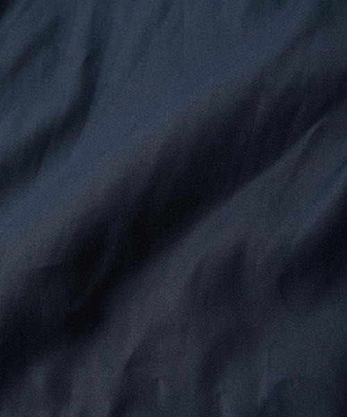 SHIPS MEN(シップス メン)/【Begin5月号掲載】McGREGOR: 別注 アメリカ製 ドリズラー(R)ジャケット/114030890_img18