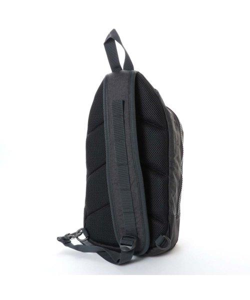 coleman(コールマン)/コールマン coleman トレッキング バッグ ATLAS SLING BAG (HEATHER) 2000026991/CO1916AU01889_img01