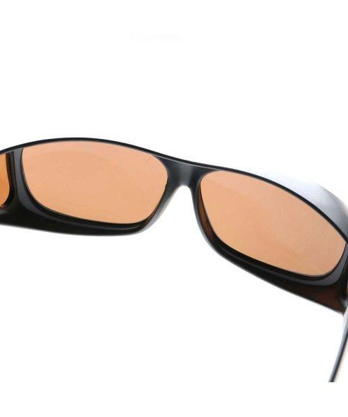 coleman(コールマン)/コールマン coleman メンズ レディース サングラス コールマンサングラス(偏光レンズ) CO3012-2/CO1916DU01189_img02