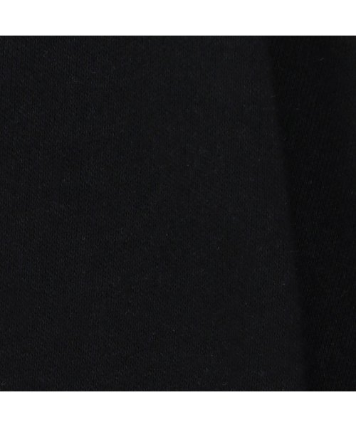 COMME CA ISM(コムサイズム)/コムサイズム COMME CA ISM リバーシブル スカート (ブラック)/CO3909EC08083_img06