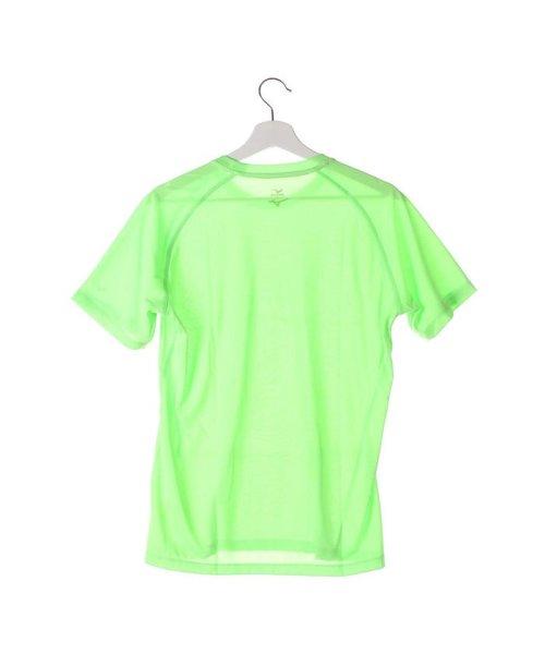 MIZUNO(ミズノ)/ミズノ MIZUNO メンズ 陸上/ランニング 半袖Tシャツ J2MA650537/MI295EM04302_img01