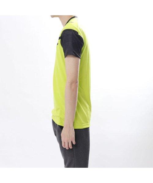 MIZUNO(ミズノ)/ミズノ MIZUNO バレーボール 半袖プラクティスシャツ プラクティスシャツ V2MA808037/MI295EU06836_img01