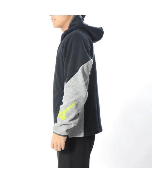MIZUNO(ミズノ)/ミズノ MIZUNO テニス パーカー JAPANスウェットシャツ 62JC8X1109/MI295EU08828_img01