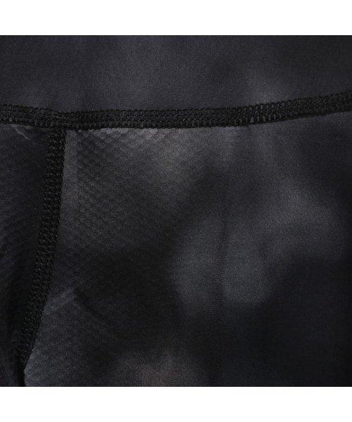 MIZUNO(ミズノ)/ミズノ MIZUNO スポーツロングタイツ BG9000 K2MJ5D0298 ブラック/MI295EW01202_img01