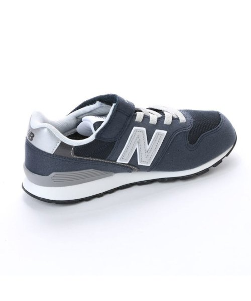 NEW BALANCE(ニューバランス)/ニューバランス new balance KV996 173996 (ネイビー)/NE663BC14077_img02
