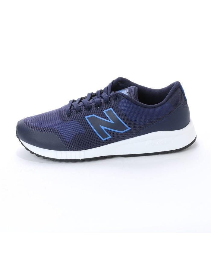 セール】ニューバランス new balance NB