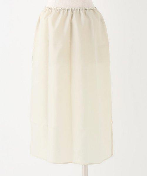 SLOBE IENA(スローブ イエナ)/ノスタルジックフラワー巻きスカート/19060912200010_img16