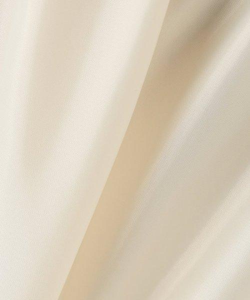 SLOBE IENA(スローブ イエナ)/ノスタルジックフラワー巻きスカート/19060912200010_img18