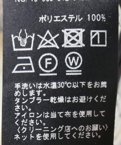 SLOBE IENA(スローブ イエナ)/SLOBE IENA Fi.m スカーフ柄スカート/19060912812010_img10