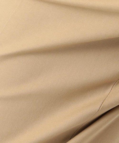 NIJYUSANKU(23区)/【マガジン掲載】コットンオックス ストレッチ パンツ(検索番号F73)/PRWOKM0313_img10