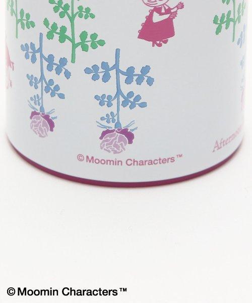 Afternoon Tea LIVING(アフタヌーンティー・リビング)/Moomin×Afternoon Tea/ステンレスミニボトル 200ml/FR3519200560_img06