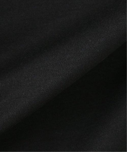NOBLE(スピック&スパン ノーブル)/ソフトスムースカットワンピース◆/19040240706010_img17