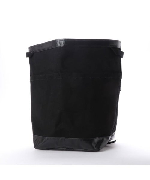 ROOTOTE(ルートート)/ルートート ROOTOTE RT.R-GBG.Canvas.30L-A   BLK/BLK (BLK/BLK)/RO3330DU02460_img01