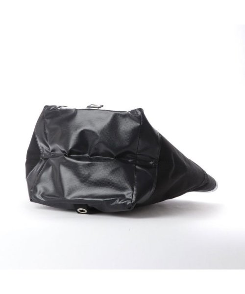 ROOTOTE(ルートート)/ルートート ROOTOTE RT.R-GBG.Canvas.30L-A   BLK/BLK (BLK/BLK)/RO3330DU02460_img02