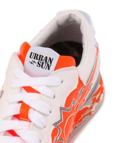 RoyalFlash(ロイヤルフラッシュ)/URBAN SUN/アーバンサン/ANDRE234/112619108-80_img05
