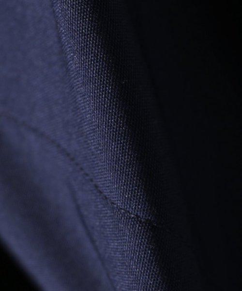JOURNAL STANDARD(ジャーナルスタンダード)/【KANTIAN】ドライオックス ステンカラー コート/19020600201010_img20