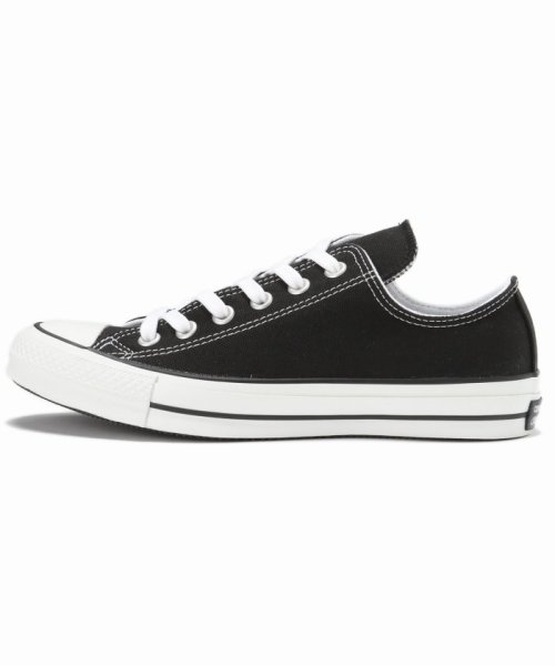 Le Talon(ル タロン)/CONVERSE ALL STAR 100 COLORS OX/19093825007410_img01