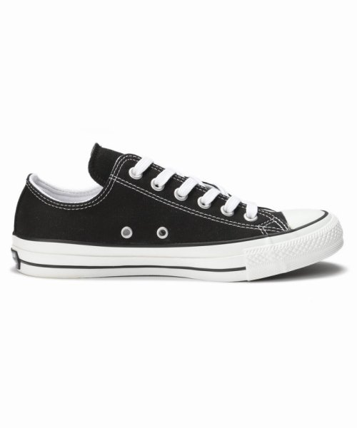 Le Talon(ル タロン)/CONVERSE ALL STAR 100 COLORS OX/19093825007410_img03