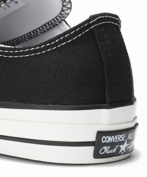 Le Talon(ル タロン)/CONVERSE ALL STAR 100 COLORS OX/19093825007410_img04