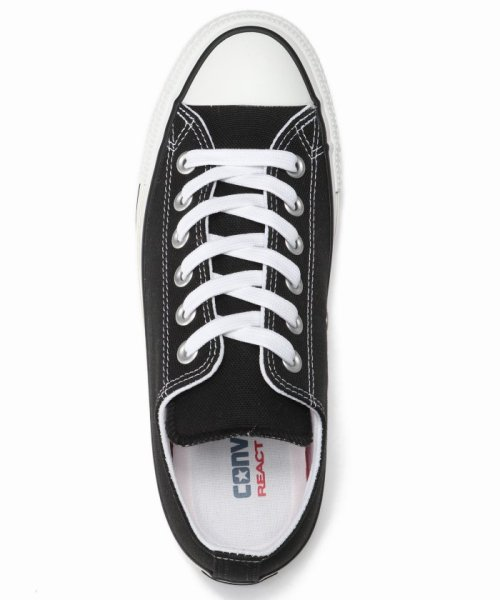 Le Talon(ル タロン)/CONVERSE ALL STAR 100 COLORS OX/19093825007410_img05
