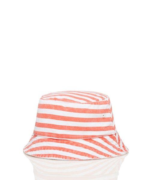 BENETTON (UNITED COLORS OF BENETTON BOYS)(ユナイテッド カラーズ オブ ベネトン ボーイズ)/柄ワークハット・帽子(男女兼用)/19P6GDWB4243_img01