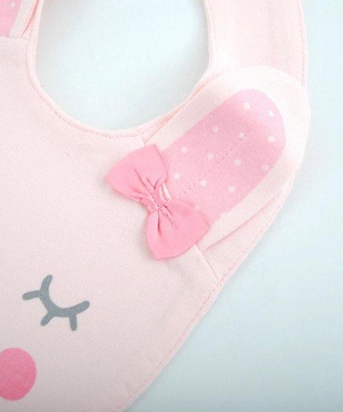 e-baby(イーベビー)/天竺ウサギスタイ/183410535_img05