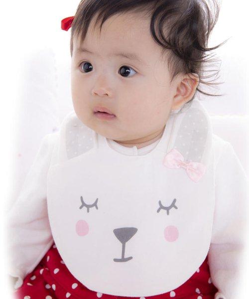 e-baby(イーベビー)/天竺ウサギスタイ/183410535_img07