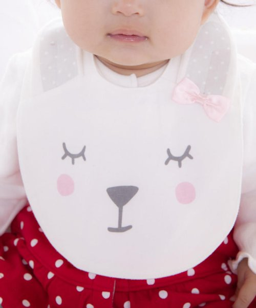 e-baby(イーベビー)/天竺ウサギスタイ/183410535_img08
