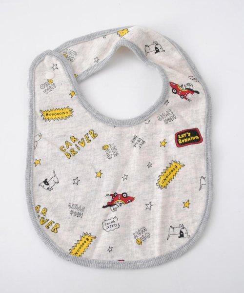e-baby(イーベビー)/柄ナレスタイ/183495505_img01