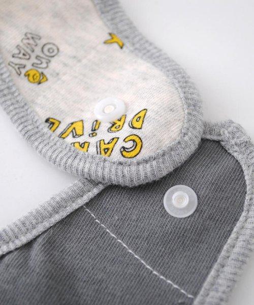 e-baby(イーベビー)/柄ナレスタイ/183495505_img02