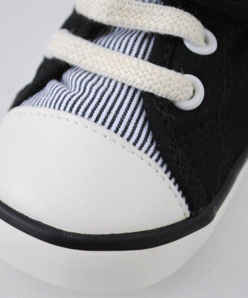e-baby(イーベビー)/セカンドシューズ/184001183_img07