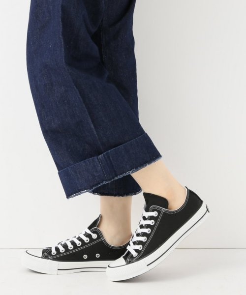 Le Talon(ル タロン)/CONVERSE ALL STAR 100 COLORS OX/19093825007410_img14