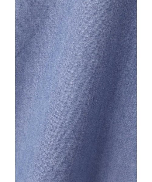 PROPORTION BODY DRESSING(プロポーション ボディドレッシング)/テンセルロングスカート/1219120406_img04