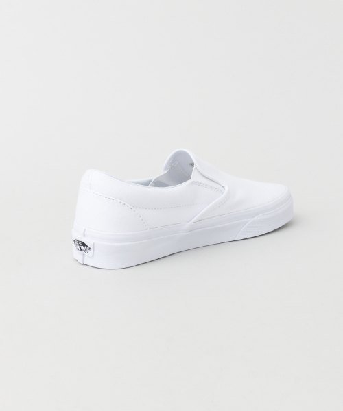 URBAN RESEARCH DOORS(アーバンリサーチドアーズ)/VANS SLIP ON/VN000EYEW00DL94_img03