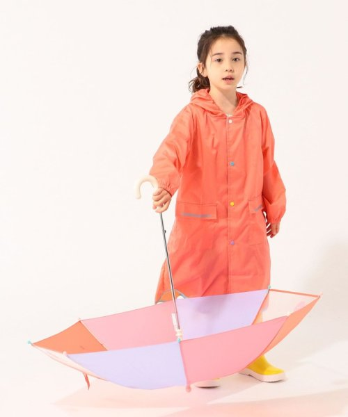 SHIPS KIDS(シップスキッズ)/Wpc.:キッズ 長傘/519430060_img02