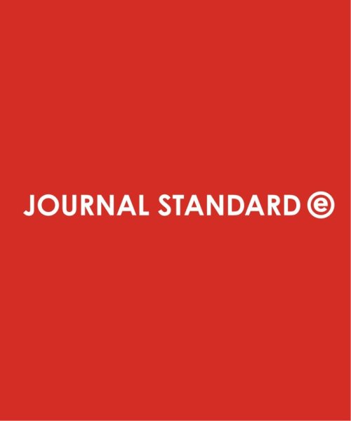JOURNAL STANDARD(ジャーナルスタンダード)/《WEB限定》JS+eレーヨン麻テーパードパンツ◆/19030400914010_img48