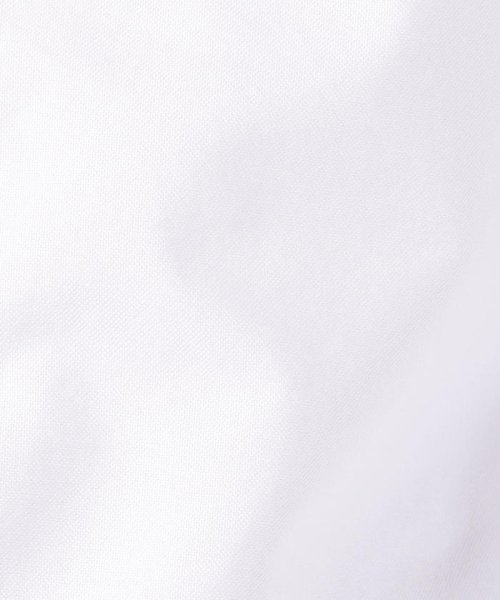 GLOSTER(GLOSTER)/ニットテープ ボタンダウン OXシャツ/9-0093-1-51-390_img18