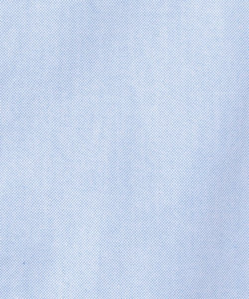 GLOSTER(GLOSTER)/ニットテープ ボタンダウン OXシャツ/9-0093-1-51-390_img19