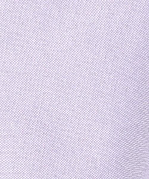 GLOSTER(GLOSTER)/ニットテープ ボタンダウン OXシャツ/9-0093-1-51-390_img20