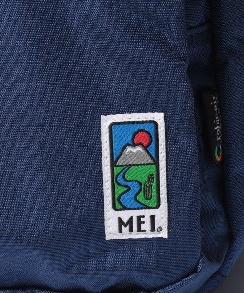 MEI(メイ)/MEI エムイーアイデイパック22L/64870255_img04