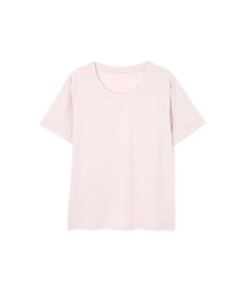 PROPORTION BODY DRESSING(プロポーション ボディドレッシング)/◆プチロゴTシャツ/1219160404_img07