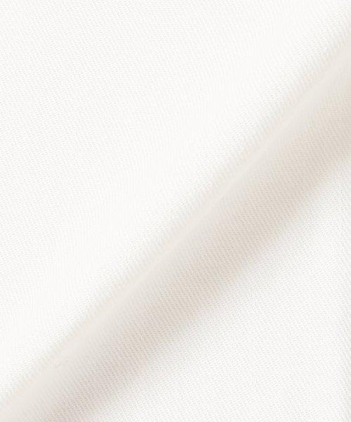 JOURNAL STANDARD relume(ジャーナルスタンダード レリューム)/コットンツイルビッグシャツ◆/19050462805010_img33